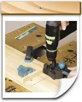 Wolfcraft instrument  профессиональный инструмент 94b87f8263dca